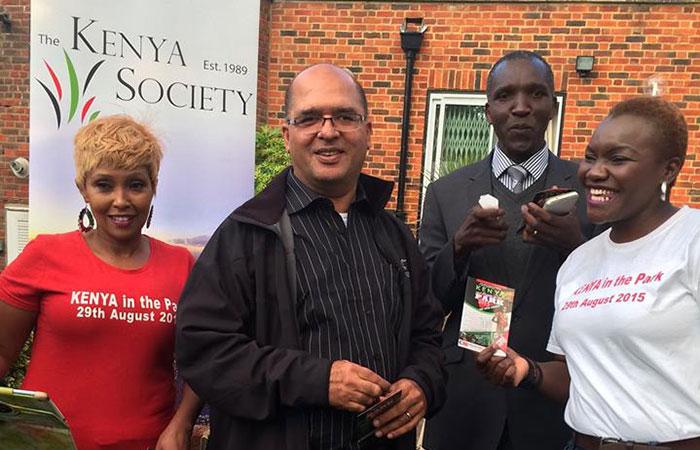 15-kenya-society-banner