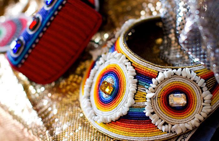 28-kenyan-jewelry