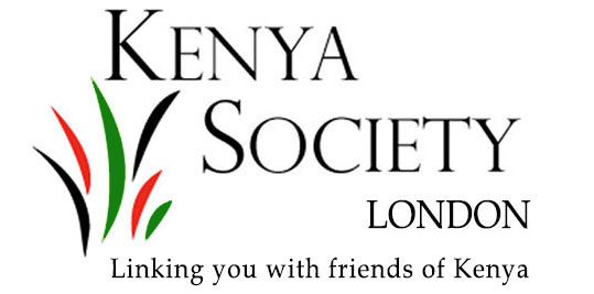 The Kenya Society