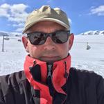 Stuart Squire: Manyatta Belts