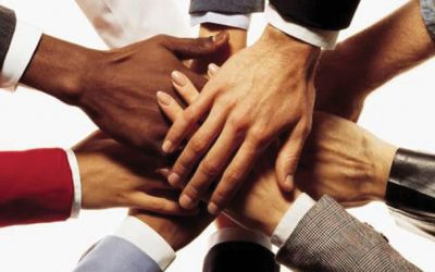 Racial Diversity in the Workplace